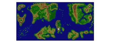 World of Beru 20141018b