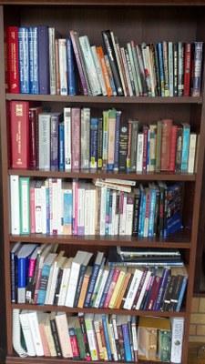 books hawke therapeutic collection 2013 07 17 11 30 24 343