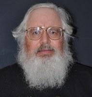 Harlan Haskell III
