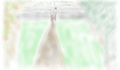 world of beru North Road Druids Gate1